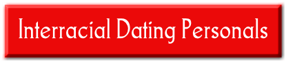 interracialdatingpersonals.com